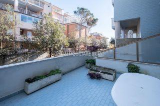 Appartamento in Via Aurelia - Agenzia Immobiliare Bravi a Santa Marinella