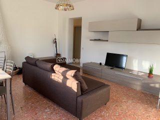 Trilocale Zona Maiorca - Agenzia Immobiliare Bravi a Santa Marinella
