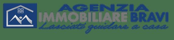 Agenzia Immobiliare Bravi