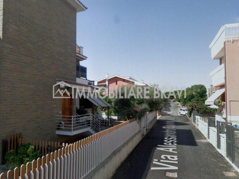 ASTA47 Via Capotosti snc 2
