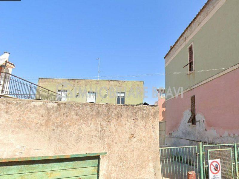 ASTA50 Via Arno 4 1P CV