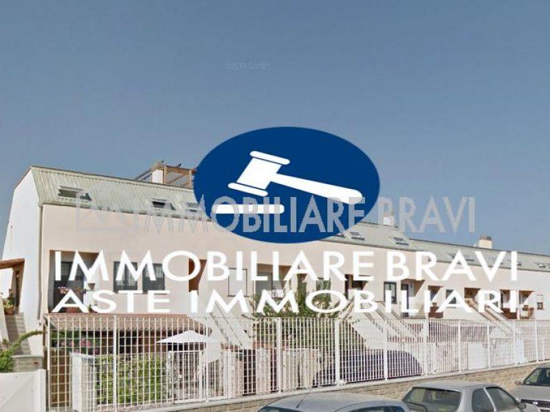 ASTA85-VIA-MAESTRALE-93-CV-CN-LOGO