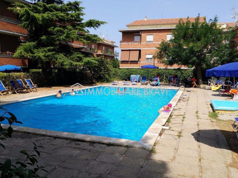 Casetta - Foto 1