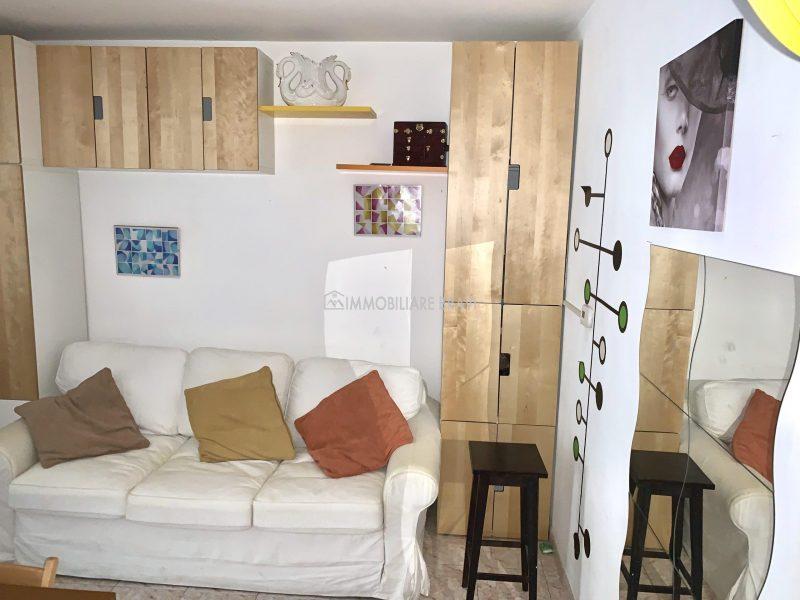 Monolocale in Zona Fiori in Vendita presso Agenzia Immobiliare Bravi a Santa Marinella