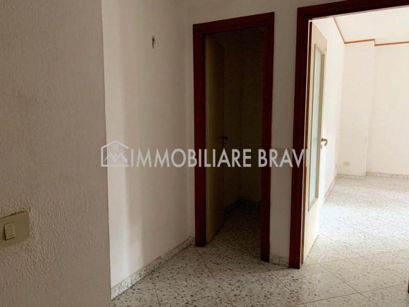 Trilocale in Via Augusta - Agenzia Immobiliare Bravi a Santa Marinella
