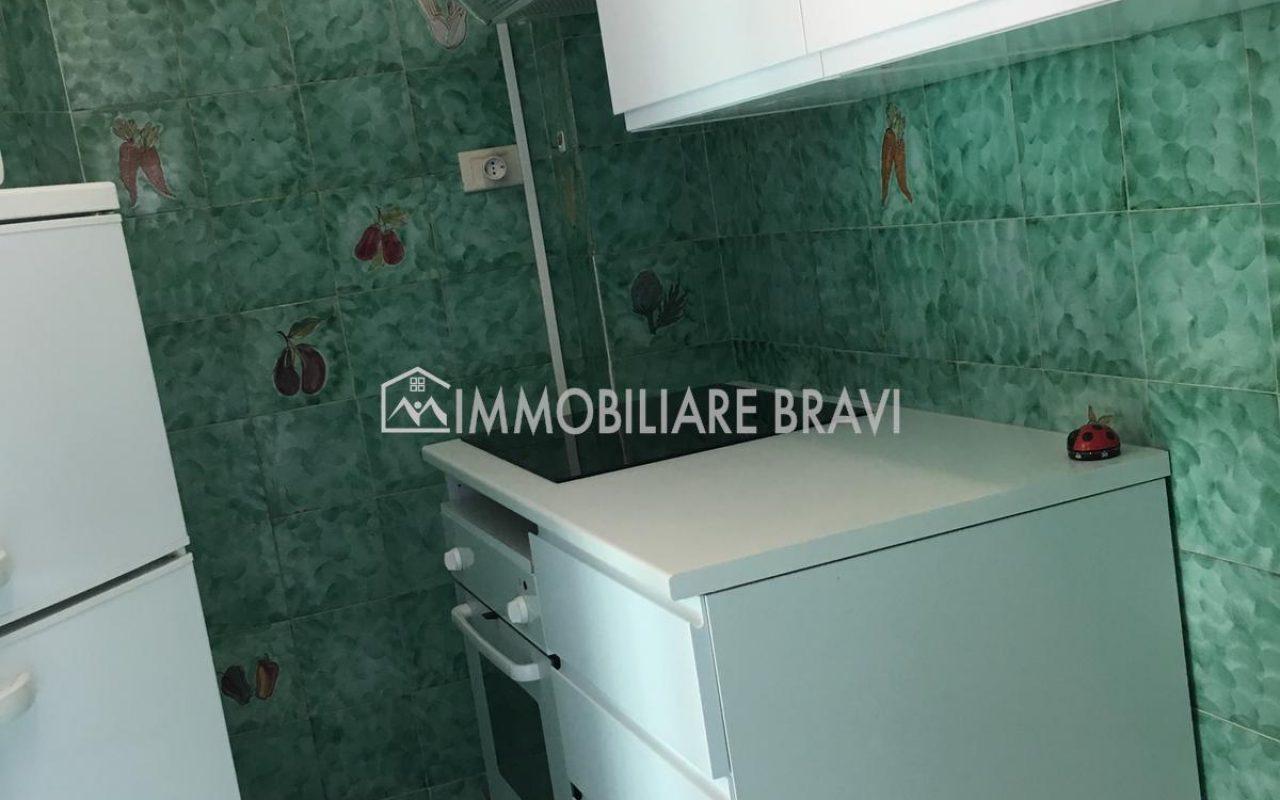 Appartamento Centralissimo in affitto estivo - Agenzia Immobiliare Bravi Santa Marinella