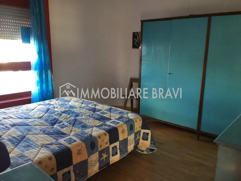 Appartamento in Via Oberdan - Agenzia Immobiliare Bravi a Santa Marinella