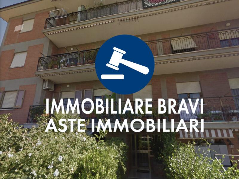 Via Bartolomeo Pinelli, 4
