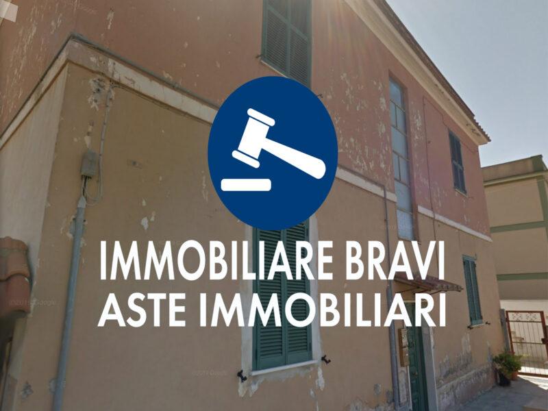 Via Luciano Manara, 7