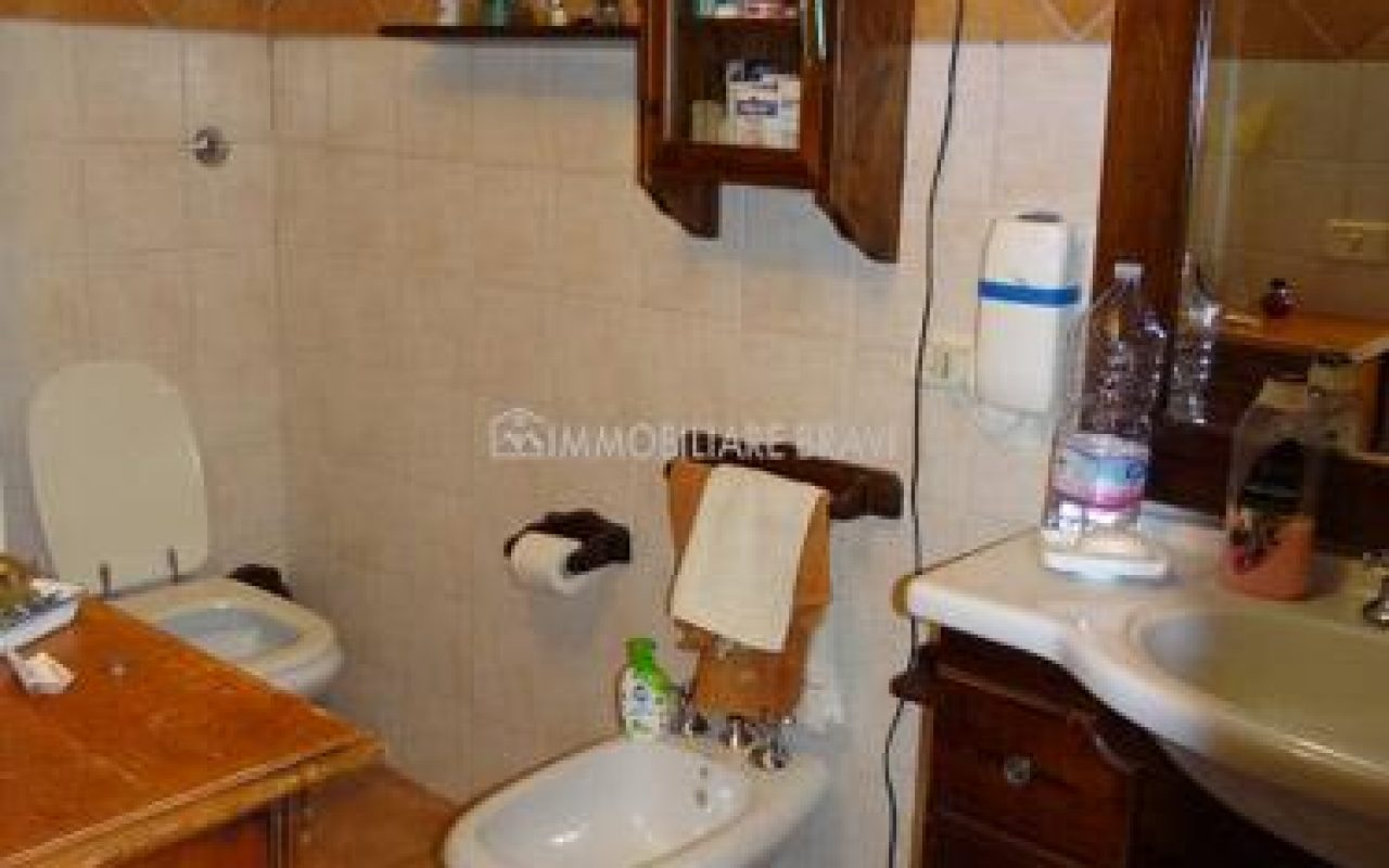 bagno-in-camera[1]