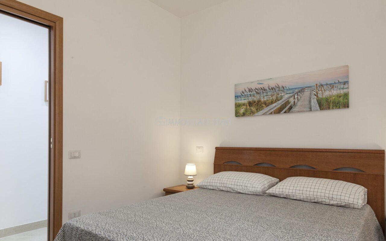 camera da letto2