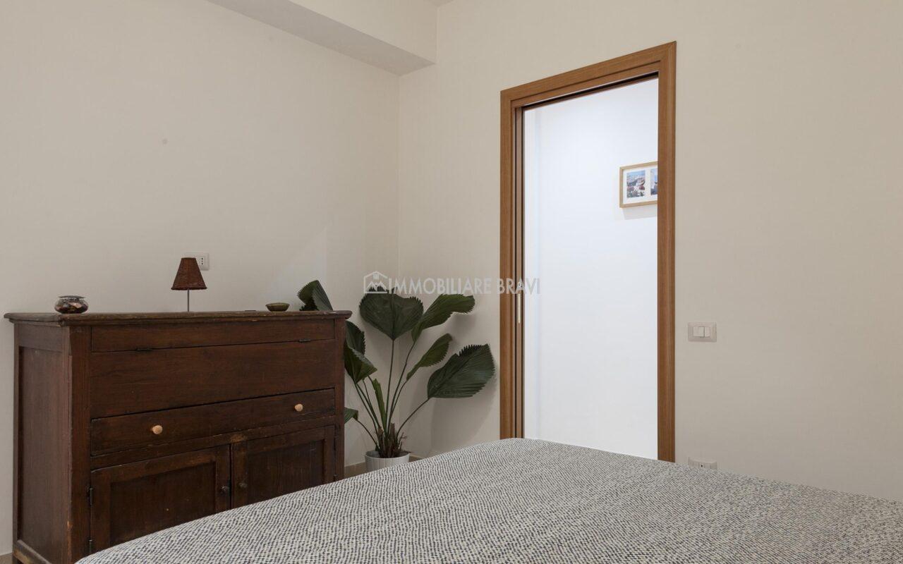 camera da letto3