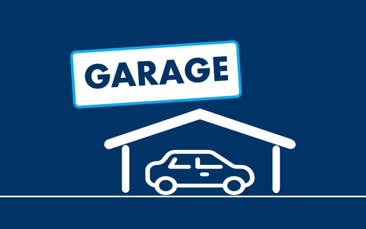 garage-icon-post