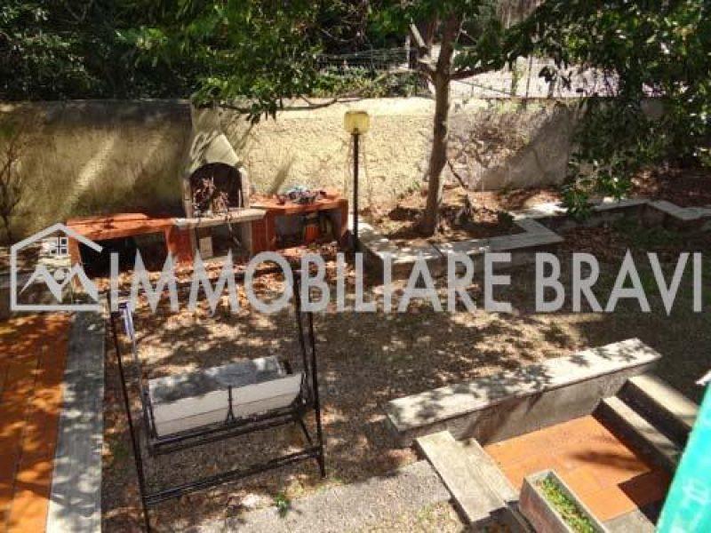 giardino-con-forno-e-barbec