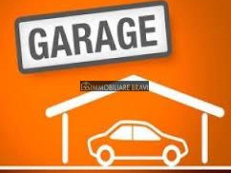 icona garage2