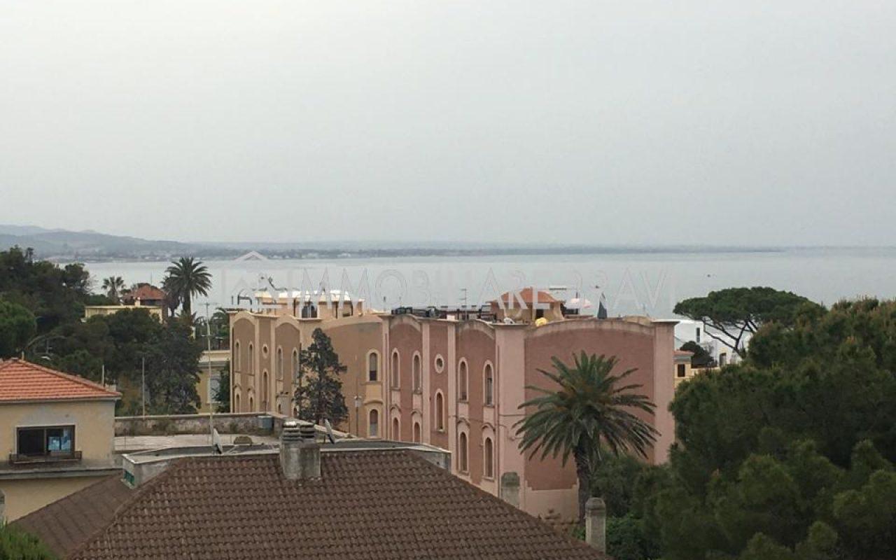 Appartamento in Via della Libertà - Agenzia Immobiliare Bravi a Santa Marinella