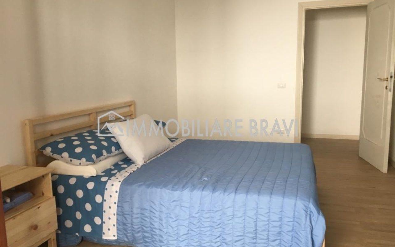 Appartamento in Via Crispi - Agenzia Immobiliare Bravi a Santa Marinella