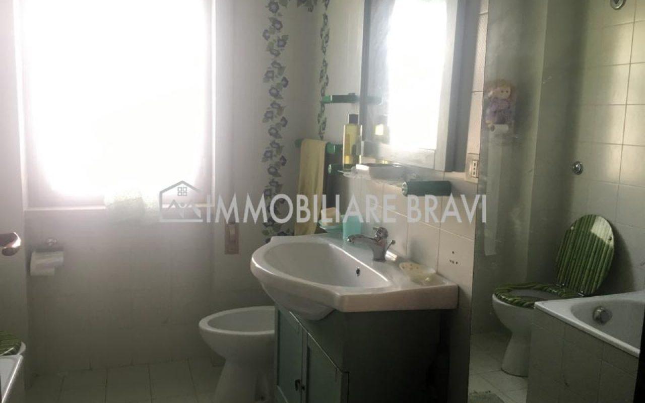 Appartamento in affitto estivo in zona Maiorca - Agenzia Immobiliare Bravi Santa Marinella