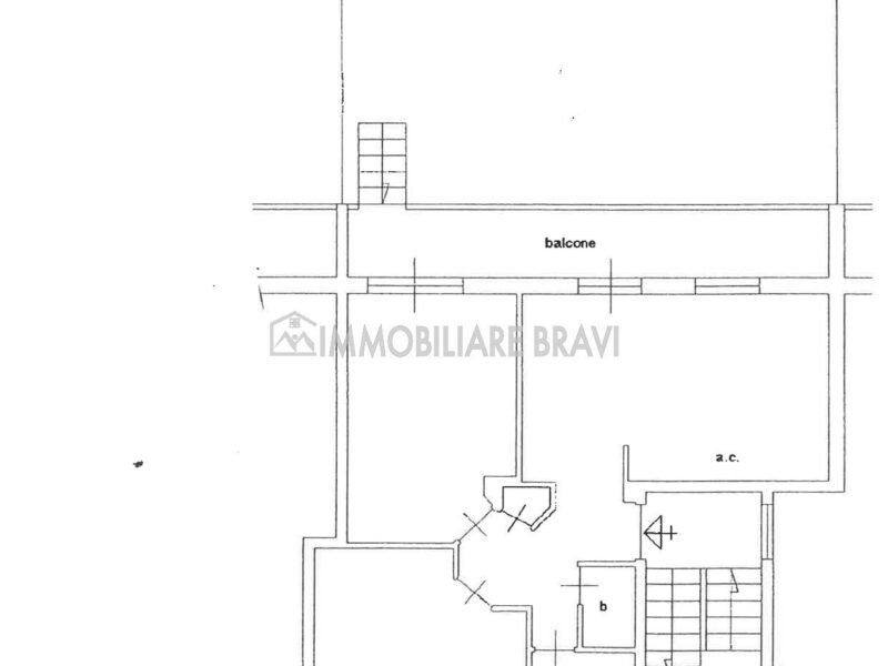 planimetria sorrentino_page-0001 (1)